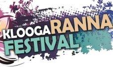Rongiga randa peole ja meelt lahutama: Kloogaranna Festivalil saab nautida kodumaist muusikaparemikku
