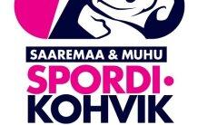 Suur Spordikohvik Saaremaal ja Muhus!