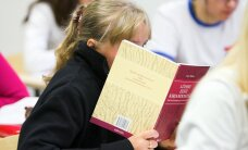 Kõlvart lubab venekeelsetele koolidele eeliseid