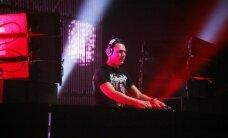 TOP6: milline DJ on maailmas kõige jõukam? Vaata EDM-i jumalate palganumbreid
