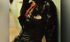 Aaliyah ühineb Maatriksiga