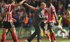 Inglismaa meedia: Ronald Koeman vahetab Southamptoni Evertoni vastu