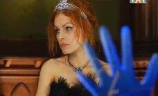 KOKKUVÕTE ja FOTOD: Nii napp kaotus! Marilyn Kerrol oli sinine klaaskämmal juba käeulatuses, puudu jäi vaid 3,5%