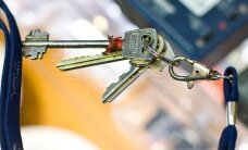 SEB: таллиннцам потребуется три года, чтобы накопить первичный взнос по жилищному кредиту