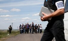 ФСБ обвинила сотрудника ОБСЕ в шпионаже в пользу Украины