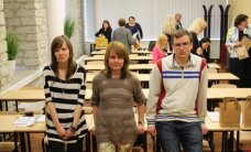 Eesti parim noor raamatupidaja tuleb Lääne-Virumaalt