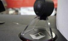 FOTOD: Audiolahing on lõpusirgel - kenad lahendused valmis