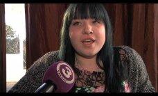 """TV3 VIDEO: Sinu kord kohtunik olla: kas see 17-aastane """"Amy Winehouse"""" peaks staarisaates edasi pääsema?"""