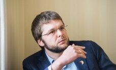 Ossinovski: maakonnad tuleb hääbumisspiraalist välja tuua