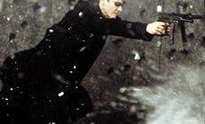 """""""Matrixi"""" jätkufilm jõuab mais valgele kangale"""