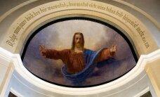 Kumb kumma leiutas, kas jumal meid või meie jumala?