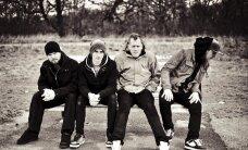 Fear Factory lubas Eestisse kolida
