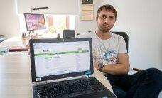 При помощи слежки за компьютерами мошенники выманили у фирм сотни тысяч евро