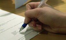 Mida teha, kui tööandja ei taha töölepingut sõlmida?