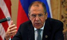 Сергей Лавров отказался приносить извинения за MH17