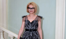 Эвелина Хромченко рассказала о диете для тех, кто ведет сидячий образ жизни