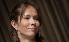 Vaata, kes on viis kõige rikkamat naist Eestis