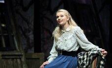 Vapper naine! Näitlejanna Maarika Mesipuu-Veebel sünnitas kodus: vägev on olla lapsevanem