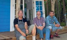 Lottemaa avab nädalalõpul uksed
