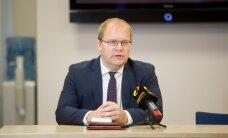 Paet: Vene turu ärakukkumist saab tasakaalustada vaid uute turgude leidmisega