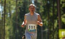 Tartu Maratoni Kuubik saab pärast Rattarallit taas uue liidri