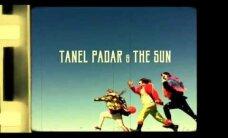"""VAATA: Tõeline klounaad! Tanel ja The Sun üllitasid singlile """"Õnne valem"""" ülisürri video"""
