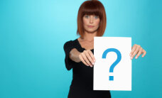 Korduma kippuv küsimus: kuidas saaks nii, et esimene seksuaalvahekord poleks valus?