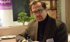 Shvaikovsky: kõige olulisem on teha selgeks ärimudel