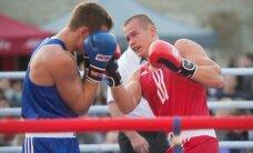 Ainar Karlson alustas olümpia kvalifikatsiooniturniiri kindla võiduga