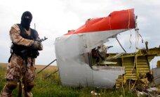 Определены 100 виновников крушения MH17: их назовут в 2018 году
