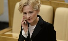 """Рост цен на звонки в Россию на 300% и не только: как отразится на иностранцах """"пакет Яровой"""""""