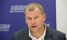Heiti Hääl otsib Moskvas kliente: kaotame käibes 50 miljonit eurot