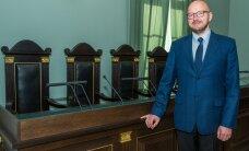 Riigikohtu esimees: haldusreformi kohtuotsusega venitamist ei tule