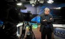 Toomas Lepp Delfile ja Päevalehele: Kaebus minu vastu tuli Tallinna TV töötajatelt, aga ma ei ole telejaamale esitanud arveid tegemata tööde eest. Kõik tellitud saated on jõudnud ka eetrisse