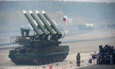 В Кремле предостерегли Запад от фраз даже о гипотетическом нападении России