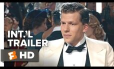 """TREILER: Woody Alleni """"Cafe Society"""" viib meid Hollywoodi kuldajastusse"""