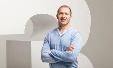 Erik Orgu: Kolm lihtsat soovitust, kuidas seada kaalulangetamise eesmärke