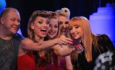 VAATA UUESTI: Kas Sinu lemmik sai edasi või langes välja? Eesti Laulu 2.poolfinaali esitused kõik ühes kohas!