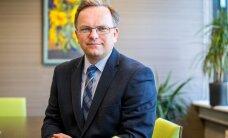 KredEx Krediidikindlustus возместил убытки на сумму 1,1 миллионов евро