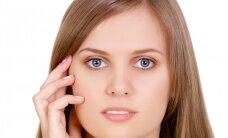 Treeni pale trimmi: viis noorendavat harjutust näolihastele
