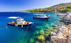Euroopa parimad rannad