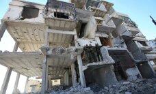 В прошлом году в вооруженных конфликтах погибли 167 тысяч человек