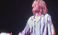 Eesti punkajakirjanduse ajaloost: ETA uudis Kurt Cobaini surmast