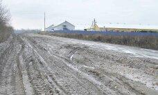 В Минтрансе РФ назвали стоимость содержания километра российских дорог