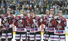 Riia Dinamo toob KHL-i tippmängud Tallinnasse Tondiraba jäähalli!
