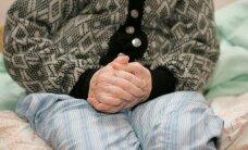 Lugeja: mis amet sobib eakale ja puudega inimesele?