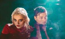 """KUULA: Tõmba oma reede käima Martin Garrixi tulikuuma singliga """"In The Name Of Love""""!"""