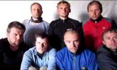 Üks Eesti ratturite arvatav röövija sai haavata