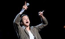 VAATA: Jüri Pootsmannil on tugev konkurent! See nunnu poiss esindab Rootsit Eurovisionil