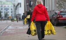 OECD: eestlased oskavad majandada teoreetilist, kuid mitte praktiliselt